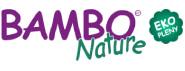 Logo Bamboekopleny