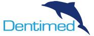 Logo Dentimed
